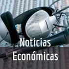 Noticias Ecónomicas
