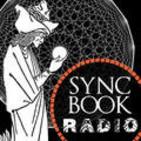 Sync Book Radio