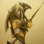 Horus75