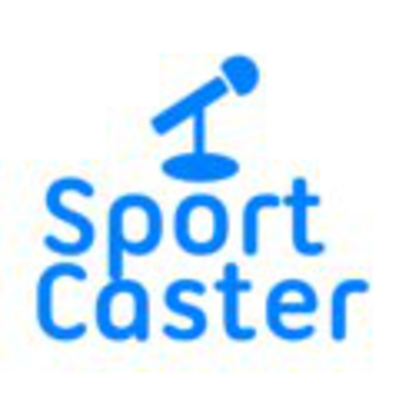 SportCaster