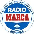 Canal Radio Marca Asturias