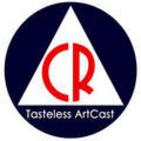 Tasteless Art Studios