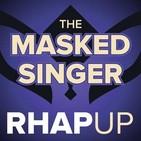 The Masked Singer superfan's P