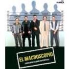 El Macroscopio