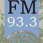 FmPatagonia Andina