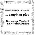 nerds-gegen-stephan.de ... cau
