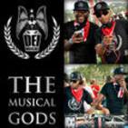 Dei Musicale : The Musical God