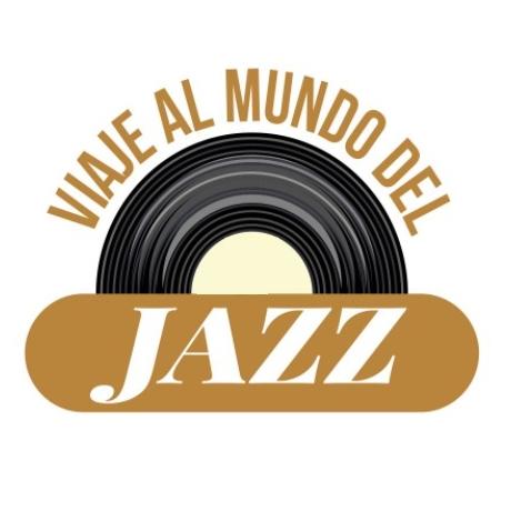 Viaje al mundo del Jazz (.com)