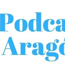 Podcast Aragón