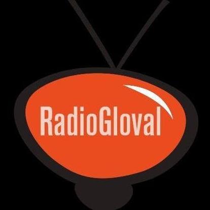 Radio Gloval