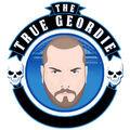 The True Geordie