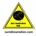 Samshownation.com