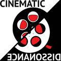 Cinematic Dissonance
