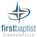 First Baptist Church Simpsonvi