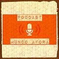 Podcast Mundo Afora