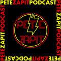 Pete Zapit