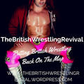 Brit Wres Revival
