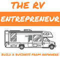The RV Entrepreneur with Heath