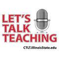 Center for Teaching, Learning,