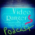 Video Rangers