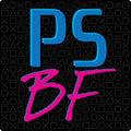 PS Best Friends (PS Best Frien