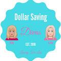 Dollar Saving Divas