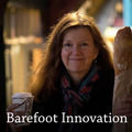 Jo Ann Barefoot