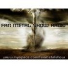 Fan Metal Show Radio