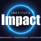 InstitutoImpact