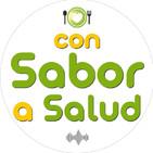 Con Sabor a Salud
