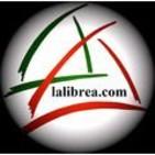LaLibrea.com Radio