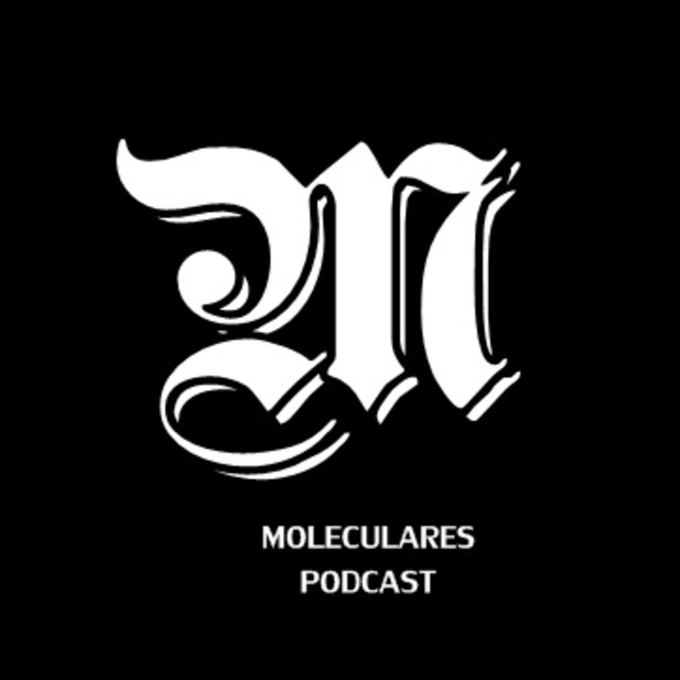 moleculares