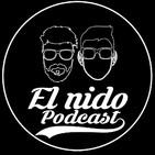 El Nido Podcast