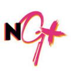NewGamePlus