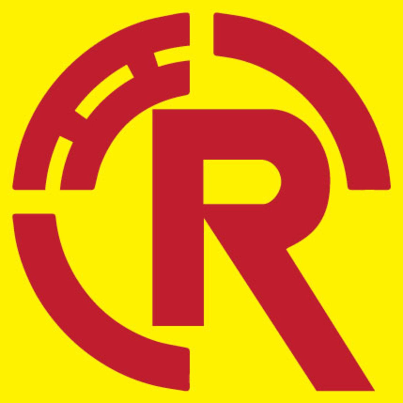 roadparc