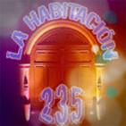 La Habitación 235
