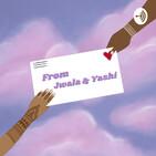 From Jwala and Yashi