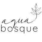 AguaBosque