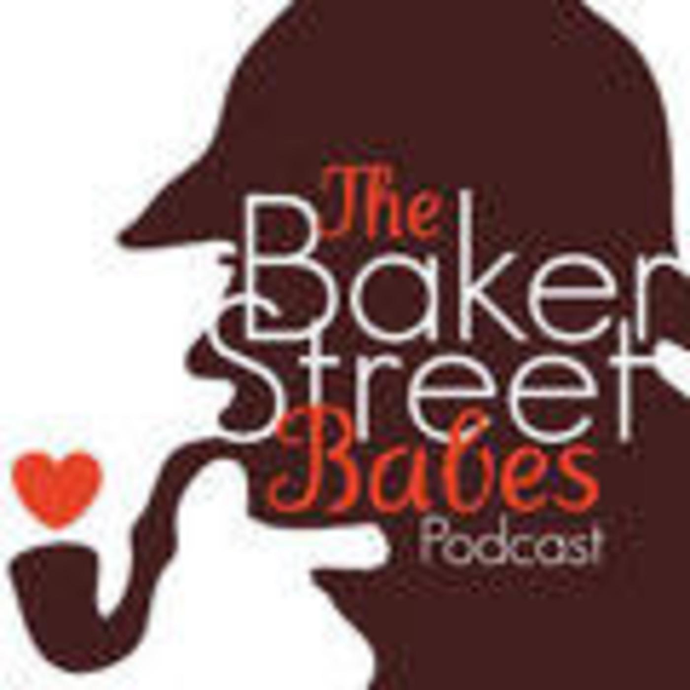 Baker Street Babes