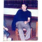 Roberto Hiram Medina Valverde