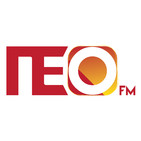 NEO FM 90.4