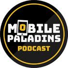Mobile Paladins