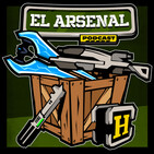 El Arsenal podcast