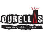 Ourellas Radio Allariz