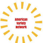 American Network