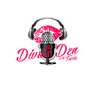 The Diva's Den with Tavia