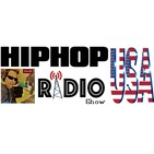 Hip Hop USA Radio