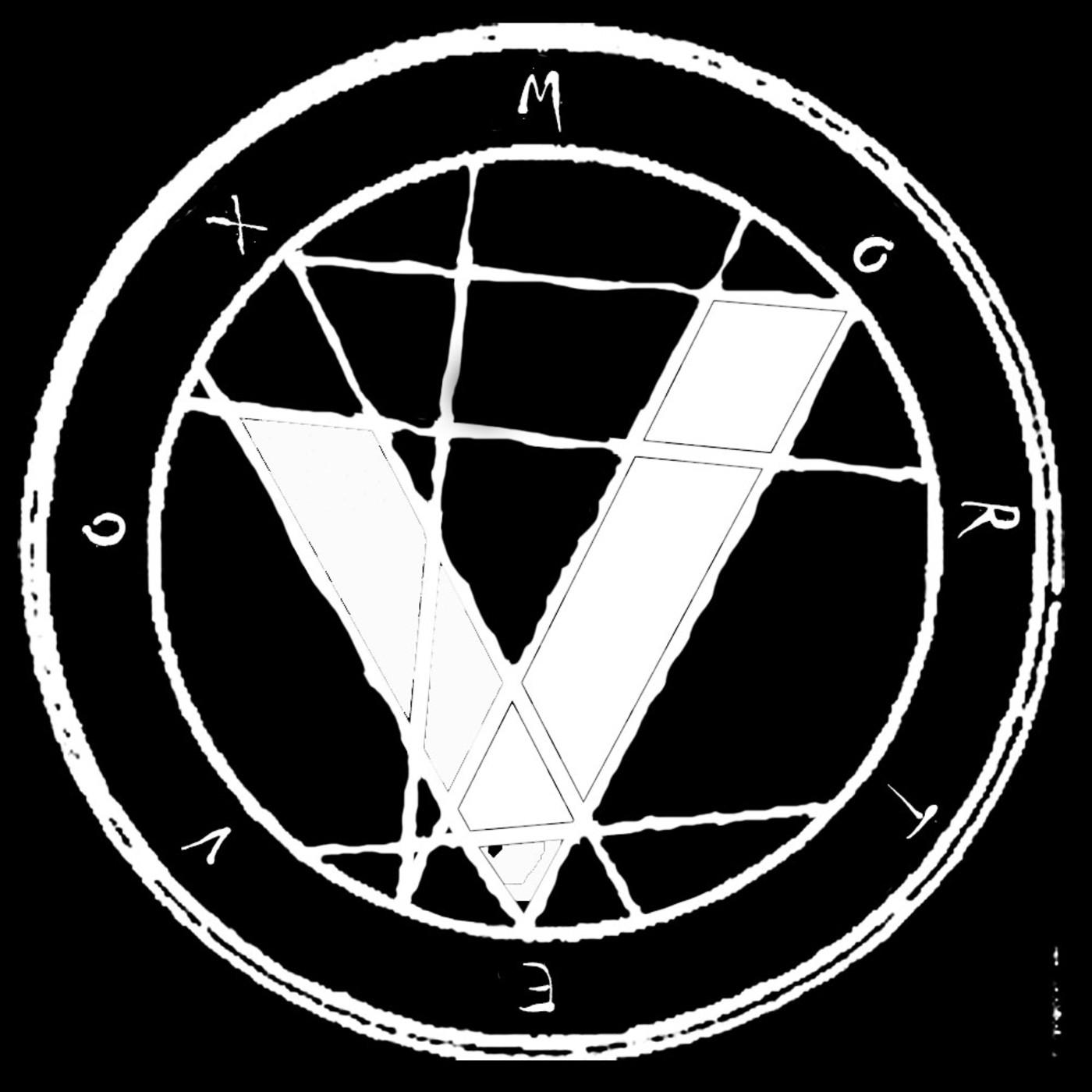 Vox Morte