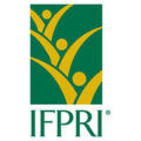 International Food Policy Rese