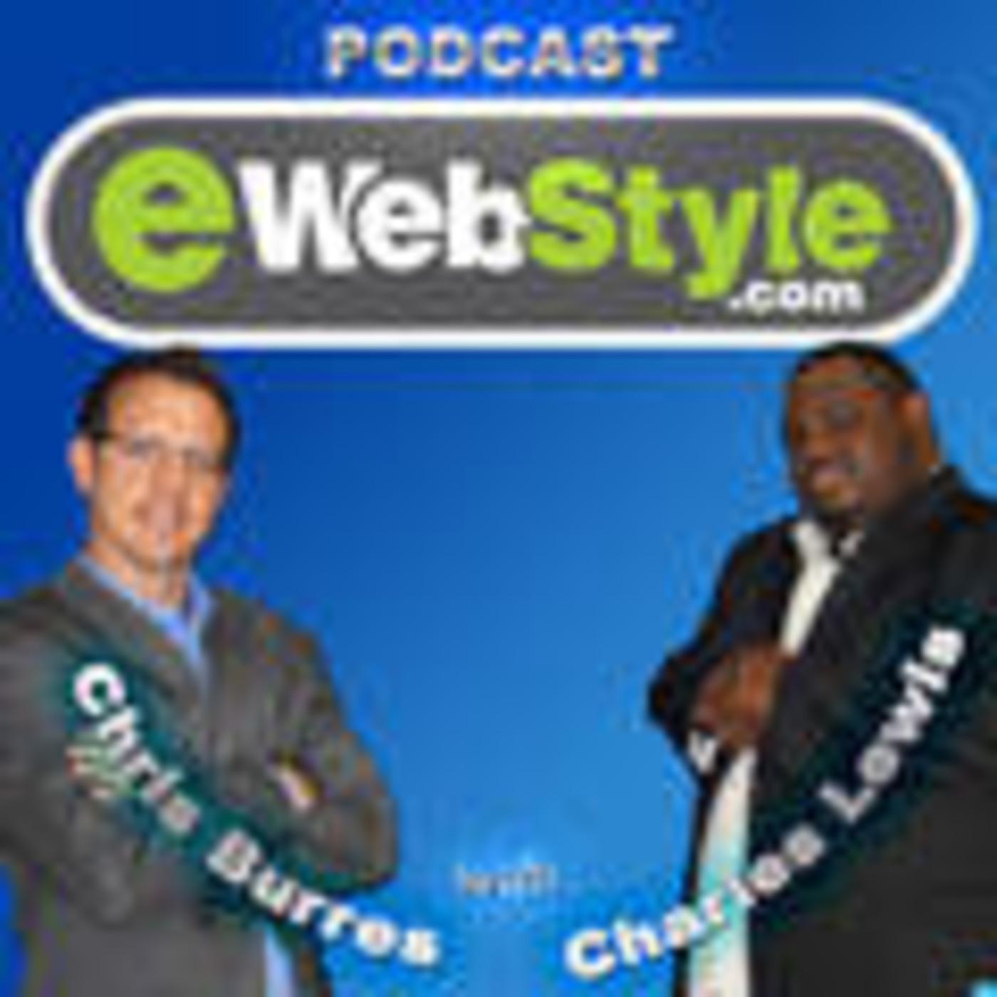 E-Webstyle.com